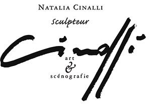 Natalia CINALLI Logo